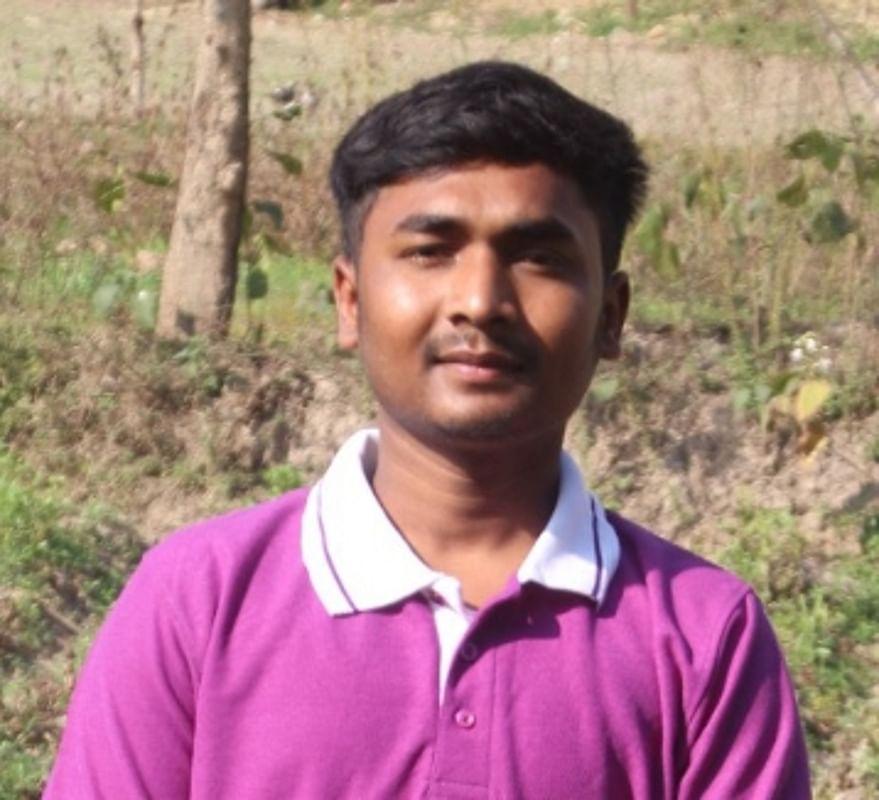 Jharkhand 10th Result : नेतरहाट का मनीष स्टेट टॉपर, 500 में 490 अंक, टॉप-10 में नेतरहाट और रांची का दबदबा