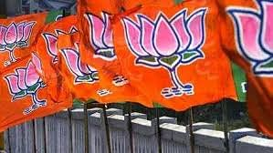 Covid-19 in jharkhand : हेमंत सरकार के अध्यादेश के खिलाफ आज फेसबुक लाइव कर विरोध प्रदर्शन करेगी भाजपा