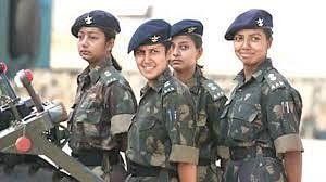 सेना में महिलाओं को अब मिलेगा स्थायी कमीशन, पेंशन की सुविधा भी मिलेगी, जानें सरकार ने और क्या दिया आदेश