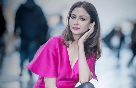 Bhabiji Ghar Par Hain : क्या 'भाबीजी घर पर हैं' छोड़ रही 'अनीता भाभी' ?