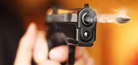 अपराधियों ने नशा मुक्ति केंद्र में बरसाई गोली, 24 लोगों को उतार दिया मौत के घाट