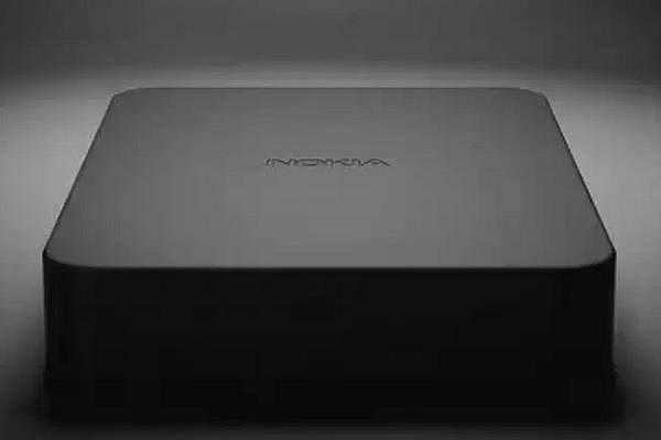 Nokia ला रहा ऐसा गैजेट, जो सिंपल टीवी को बना देगा स्मार्ट, जानें...