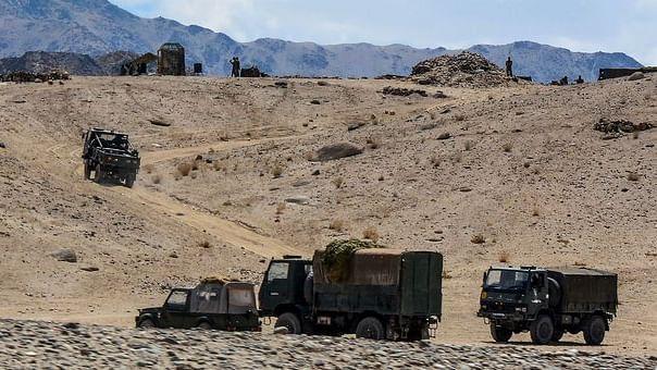 भरोसा नहीं चीन का, 72 घंटे तक सीमा पर नज़र रखेगी सेना, सब ठीक रहा तभी पोस्ट पर लौटेगी भारतीय सेना