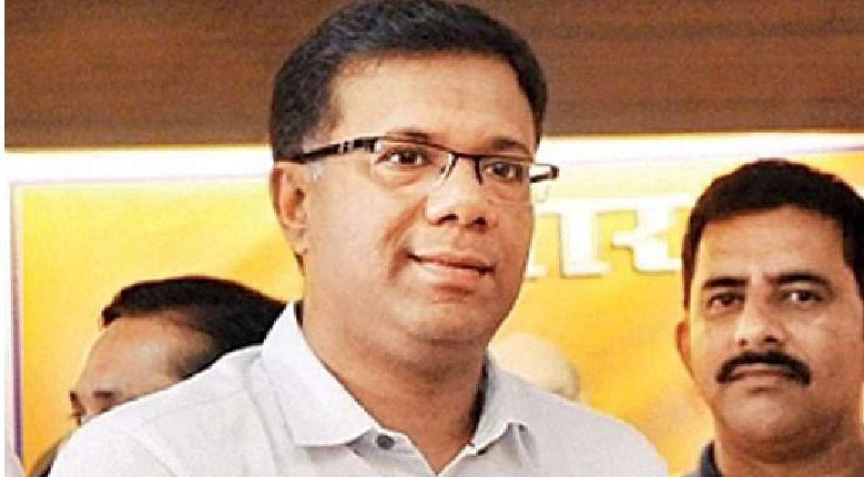 गोवा: मुख्यमंत्री, स्वास्थ्य मंत्री ने कोविड-19 से निपटने की अपनी रणनीति की प्रशंसा की