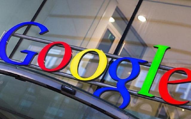 Google For India: ऑनलाइन एजुकेशन को बढ़ावा देने के लिए Google और CBSE ने मिलाये हाथ