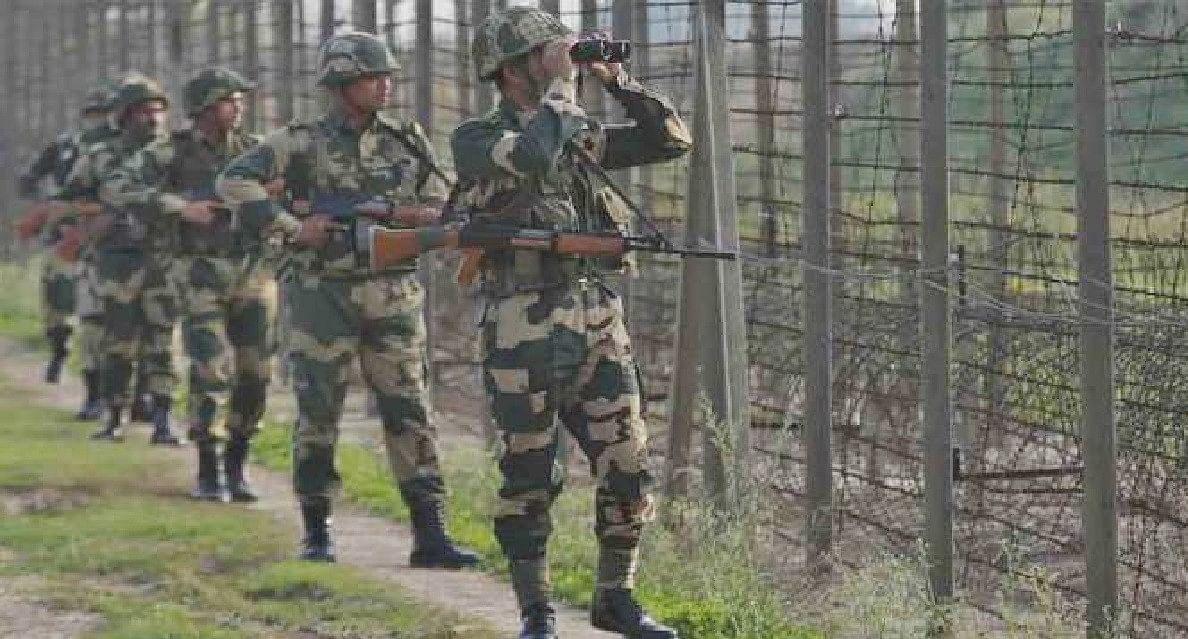 चीन और पाकिस्तान को करारा जवाब देने के लिए भारतीय सेना को मोदी सरकार ने दी बड़ी ताकत, 58 साल बाद इतनी छूट