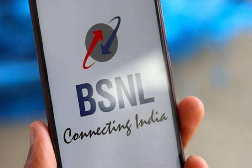 BSNL के 100 रुपये से सस्ते प्लान्स में 3GB डेटा के अलावा मिलेंगे बड़े फायदे