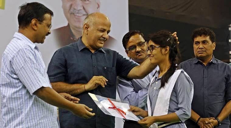 School Reopening : कोरोना और लॉकडाउन के बाद से कहां गायब हो गए दिल्ली की सरकारी स्कूलों के 2.25 लाख बच्चे?
