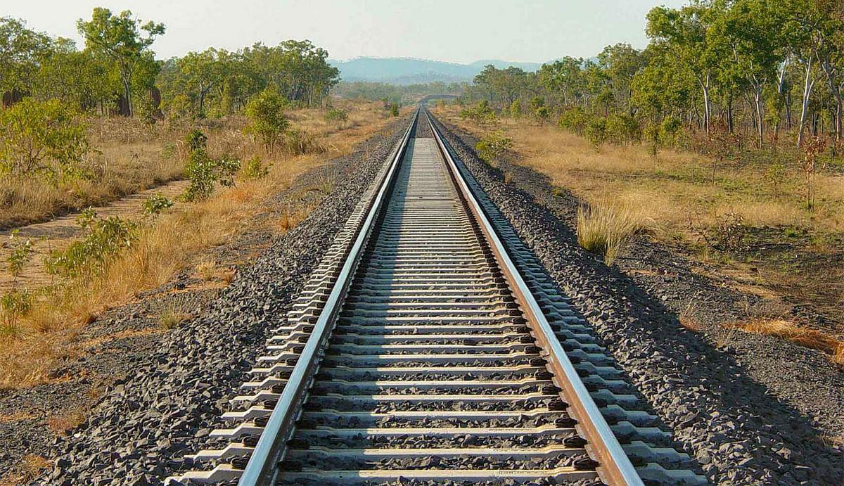 18 अक्टूबर को छह घंटे के लिए थम जायेंगी ट्रेनें! संयुक्त किसान मोर्चा ने किया ये एलान