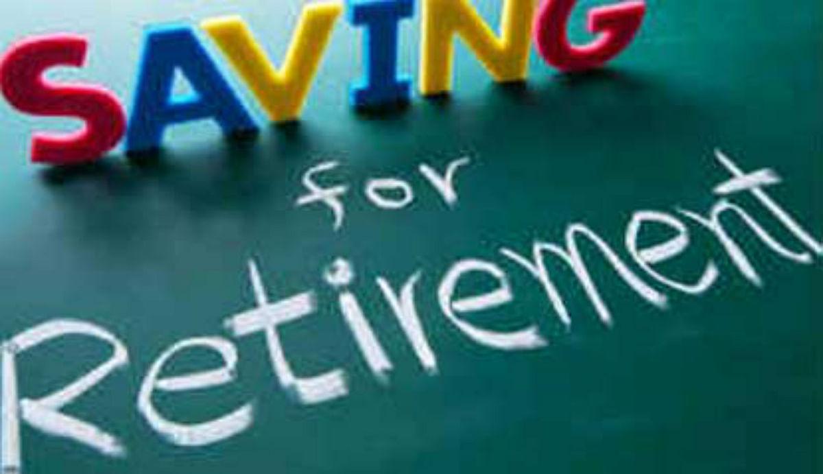 National Pension Scheme : लॉकडाउन के दौरान अप्रैल से जून में 1 लाख से अधिक लोगों ने NPS में किया निवेश