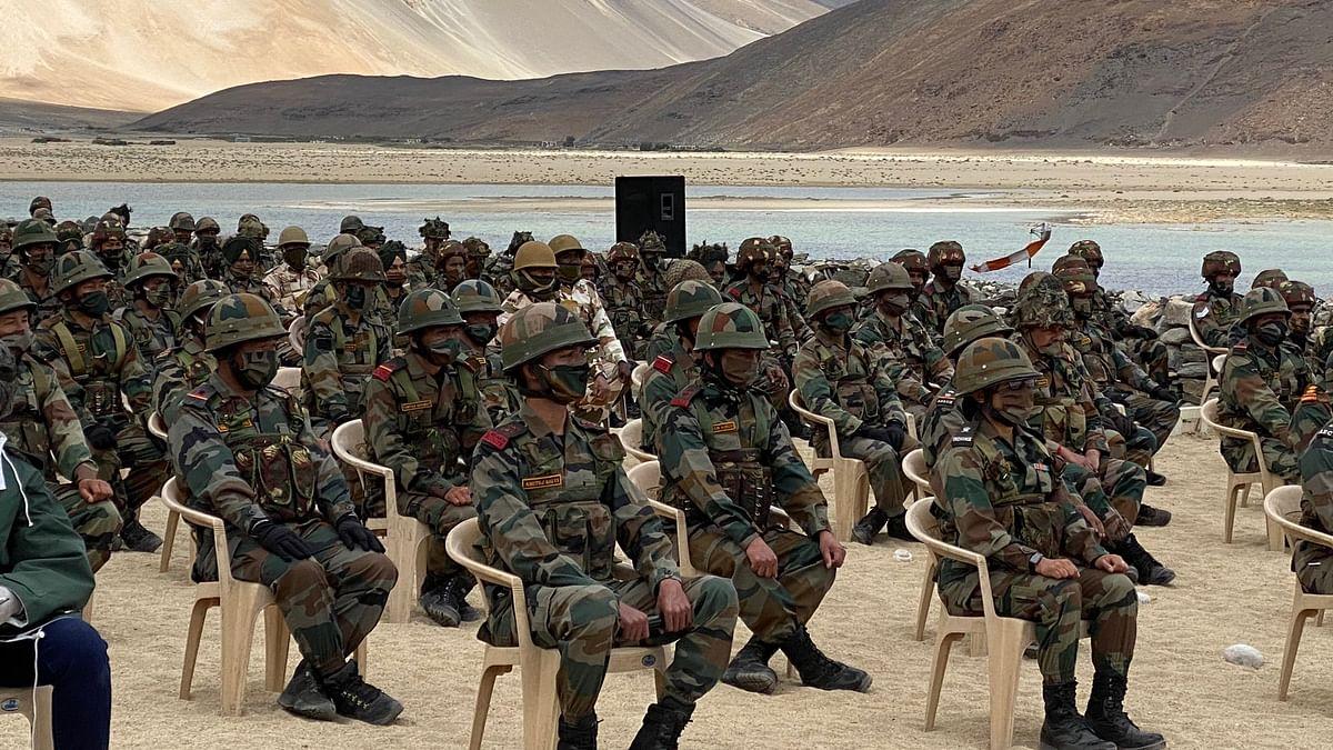 Kargil Vijay Diwas: कारगिल से गलवान तक, कितनी ताकतवर हुई भारतीय सेना