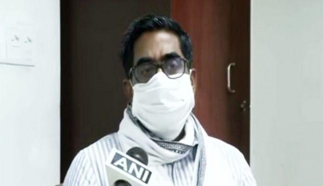 प्रत्यय अमृत बने स्वास्थ्य विभाग के प्रधान सचिव, ढाई माह में ही हटाये गये उदय सिंह कुमावत, सात IAS इधर-से-उधर