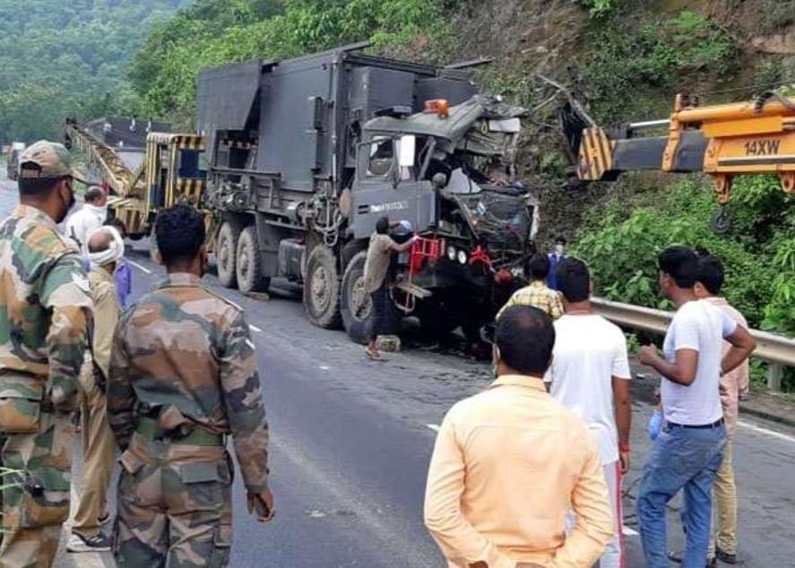 Jharkhand Breaking LIVE Updates: हजारीबाग के अस्पताल से फरार कोरोना पॉजिटिव चोर को पुलिस ने किया गिरफ्तार