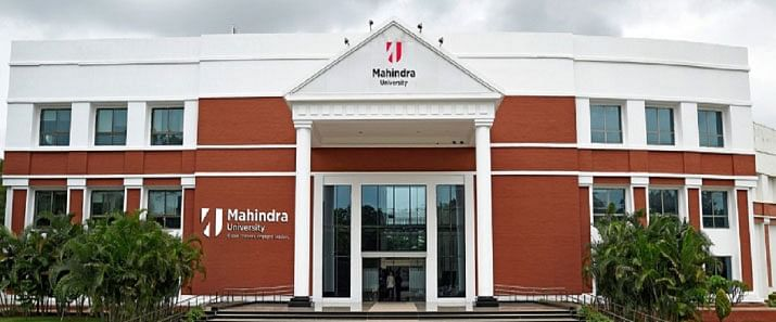 महिंद्रा ग्रुप शुरू करने वाला है ऑटोनोमस विश्वविद्यालय, उच्च शिक्षा के क्षेत्र में होगा बड़ा कदम