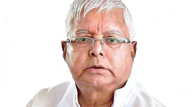 Lalu Prasad Yadav : लालू प्रसाद के जेल मैनुअल उल्लंघन मामले में राज्य सरकार को हफ्तेभर का वक्त, अदालत ने पूछा, कैसी है लालू प्रसाद की तबीयत