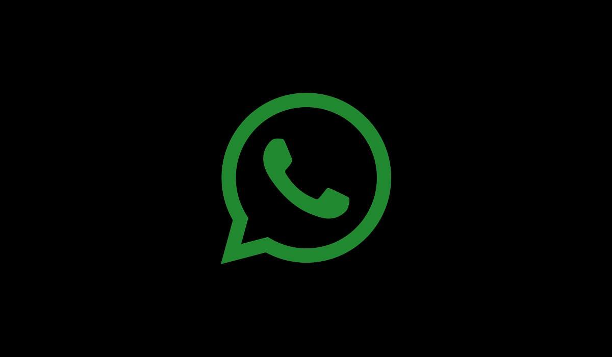 Whatsapp Web पर आया डार्क थीम फीचर, ऐसे करें इनेबल