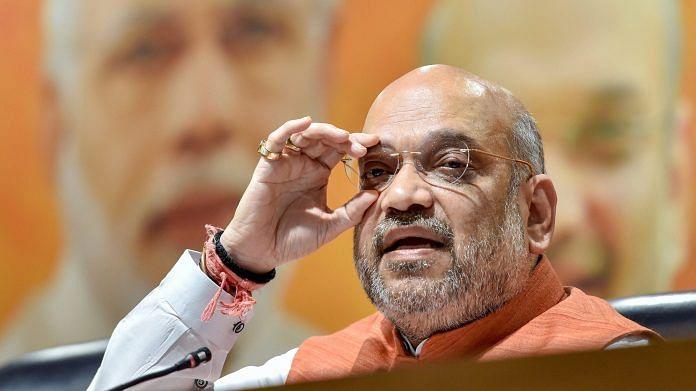 'भारत में सरकार के साथ 130 करोड़ की आबादी भी लड़ रही है कोरोना के खिलाफ'