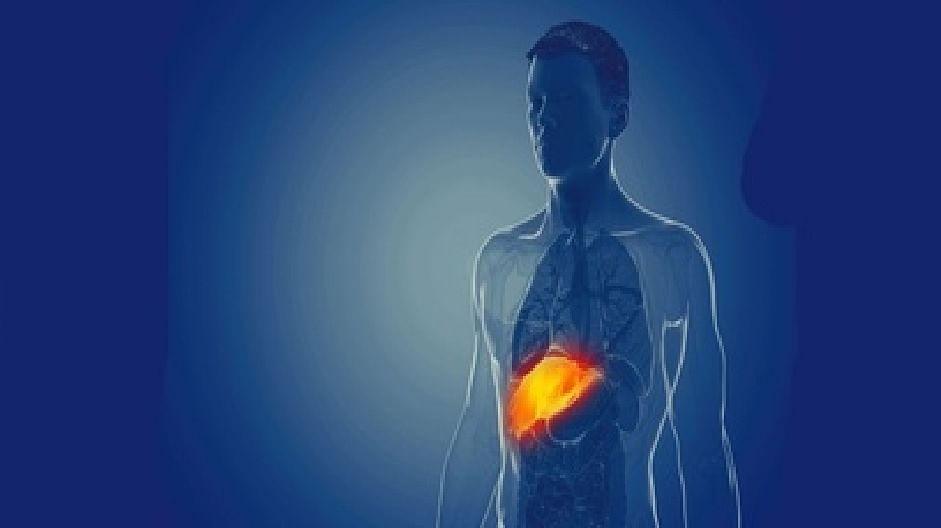 ह्रदय कोशिकाओं को भी संक्रमित कर सकता है कोरोना