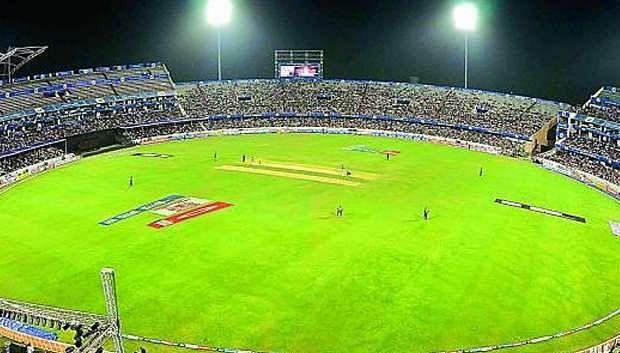 117 दिन बाद अंतरराष्ट्रीय क्रिकेट की वापसी होगी, जानिए इससे पहले कब आई थी ऐसी परिस्थिति