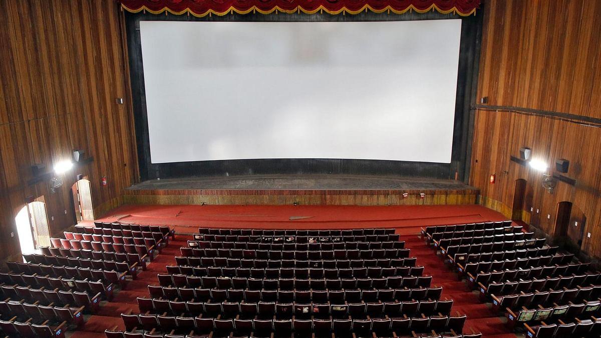Unlock 2: सिनेमाघर खोलने की अनुमति नहीं मिलने से मल्टीप्लेक्स परिचालकों में मायूसी