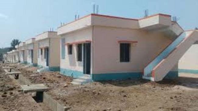 PM Awas Yojana Scheme: झारखंड के टानाभगतों के लिए खुशखबरी, बनेंगे तीन कमरों के पक्के मकान