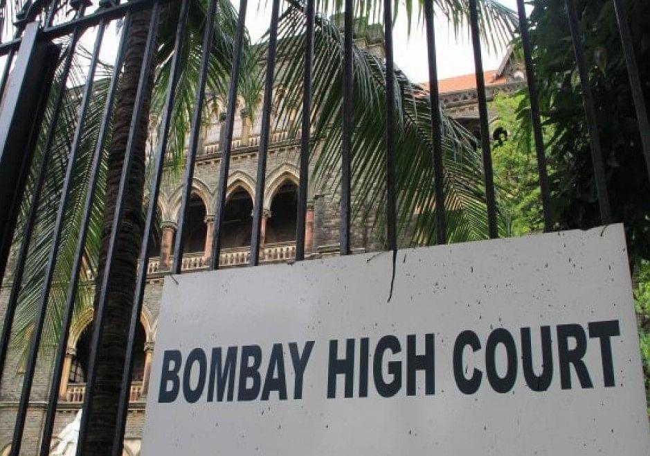 कोविड-19 के मरीजों के नामों का खुलासा क्यों, मुंबई अदालत का महाराष्ट्र सरकार से सवाल