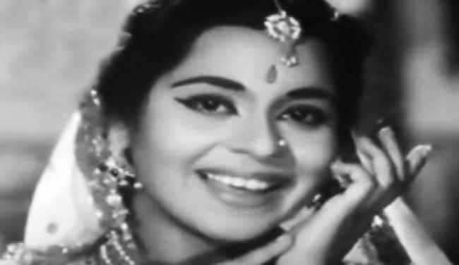 शेखपुरा के अंतिम नवाब मंजूर हसन खान की बेटी थीं जैबुन निशा, कुमकुम बन कर दुनिया में बनायी पहचान