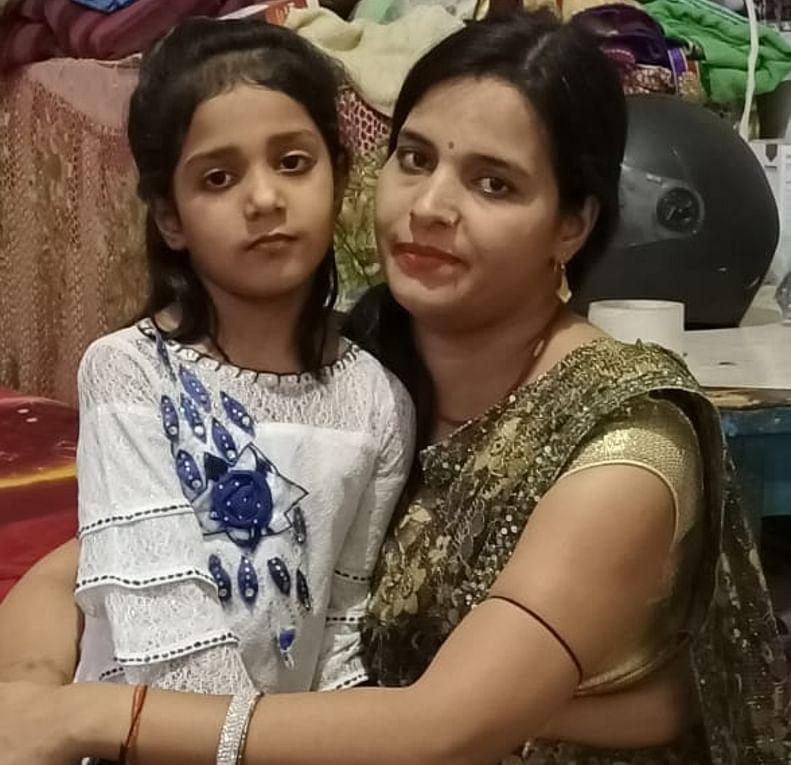 Jharkhand Breaking News Updates: रांची के न्यू मधुकम की महिला और उसकी बेटी दो दिन से लापता