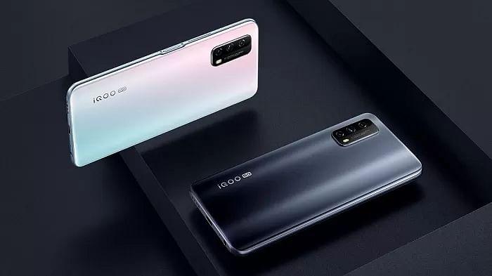 Jio 5G Mobile से पहले आ गया दुनिया का सबसे सस्ता 5G Phone, फीचर्स और कीमत से जुड़ी हर जानकारी यहां लें