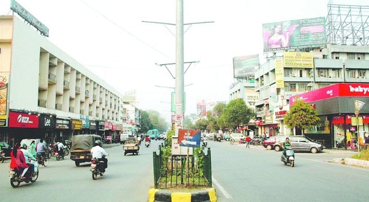 Jamshedpur Bandh:  हेमंत सोरेन की कैबिनेट के फैसले के विरोध में 25 जुलाई को जमशेदपुर की दुकानें बंद