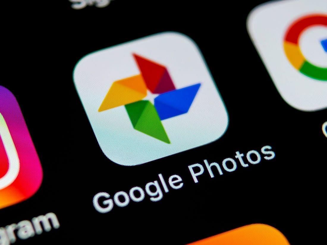 Social Media से आपकी पुरानी तस्वीरों का बैकअप नहीं रखेगा Google Photos