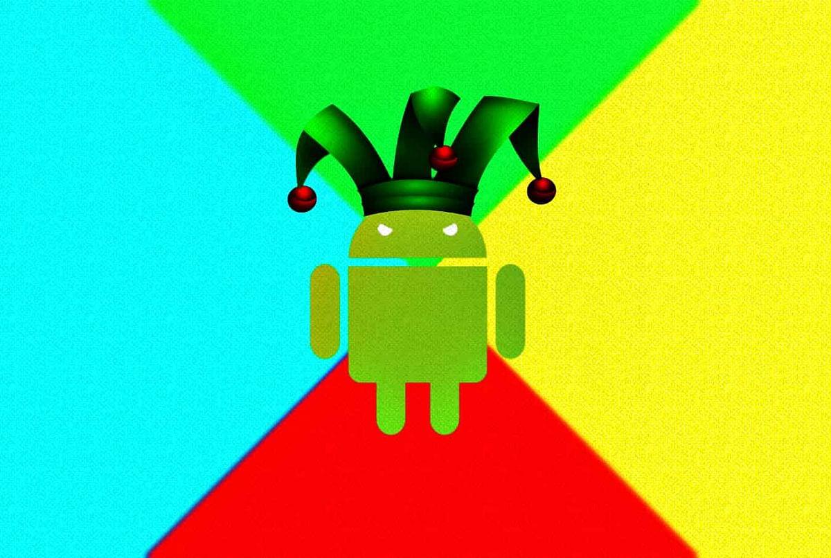 Google Play Store से 11 मोबाइल ऐप्स की छुट्टी, फोन में घुसकर आपको लगा रहे थे चूना