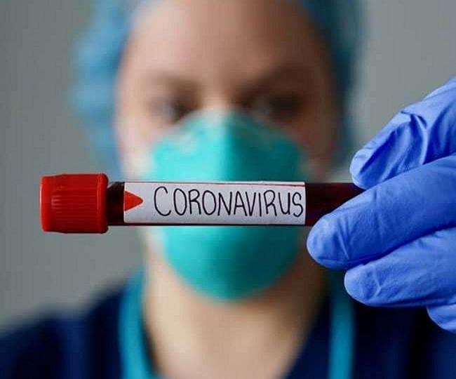 Coronavirus in Bihar : भागलपुर में जारी है कोरोना से जंग, 390 नये संक्रमित मिले तो 382 स्वस्थ हो कर घर गये