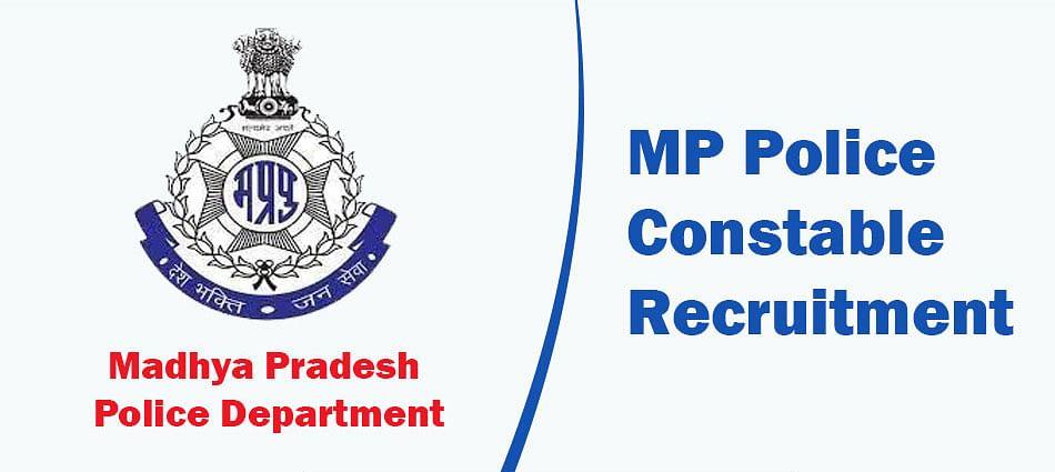 Sarkari Naukri, MP Police Constable Recruitment 2020: 12वीं पास छात्रों के लिए मध्य प्रदेश पुलिस विभाग में नौकरी पाने का सुनहरा मौका, 4 हजार से ज्यादा पदों के लिए ऐसे करें आवेदन