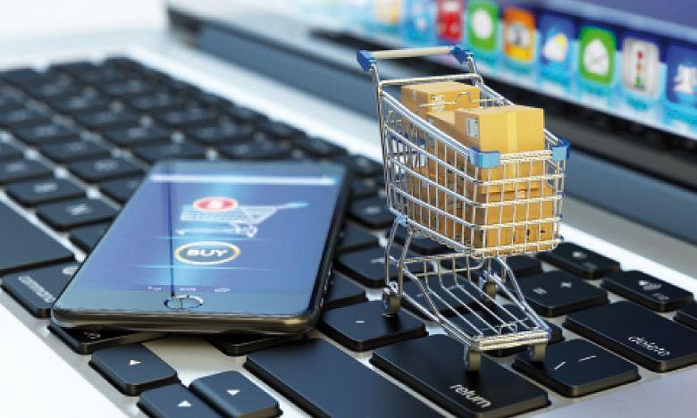 Good News: ऑनलाइन शॉपिंग करने वालों को धोखा नहीं, मिलेंगे ज्यादा अधिकार