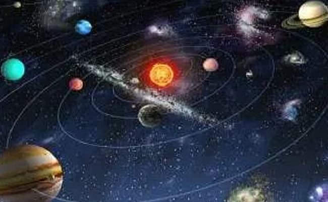 Shukra Gochar 2021: कल शुक्र करेंगे मकर राशि में गोचर, जानिए इन 5 राशि वालों के लिए रहेगा शुभ, धन लाभ का योग