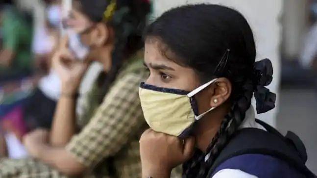 हवा में फैल चुका है कोरोना वायरस, जानें- 239 वैज्ञानिकों के दावे पर WHO ने क्या कहा