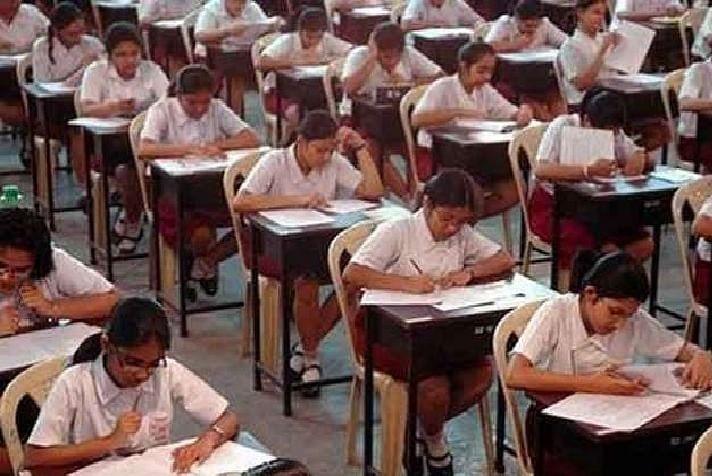 बिहार में लड़कियों की शिक्षा में बढ़ी रुचि, 76.21 प्रतिशत अधिक छात्राएं 12वीं की परीक्षा में हुई शामिल