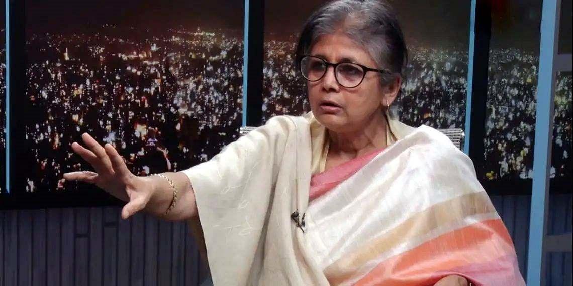 बिहार की बेटी पर हुई कार्रवाई से गुस्से में लोग, भारत सरकार से कर रहे मांग- नेपाल का हुक्का-पानी बंद करो