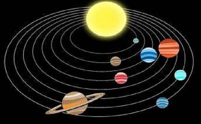Surya Rashi Parivartan: 16 जुलाई को सूर्य करेंगे कर्क राशि में प्रवेश, जानिए इन 05 राशि वालों की बढ़ेगी परेशानी...