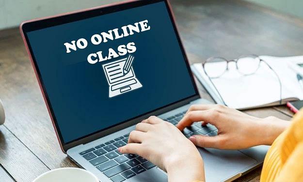 Covid-19: गुजरात में निजी स्कूलों द्वारा आयोजित ऑनलाइन कक्षाएं हुई निलंबित, जानिए क्या है कारण
