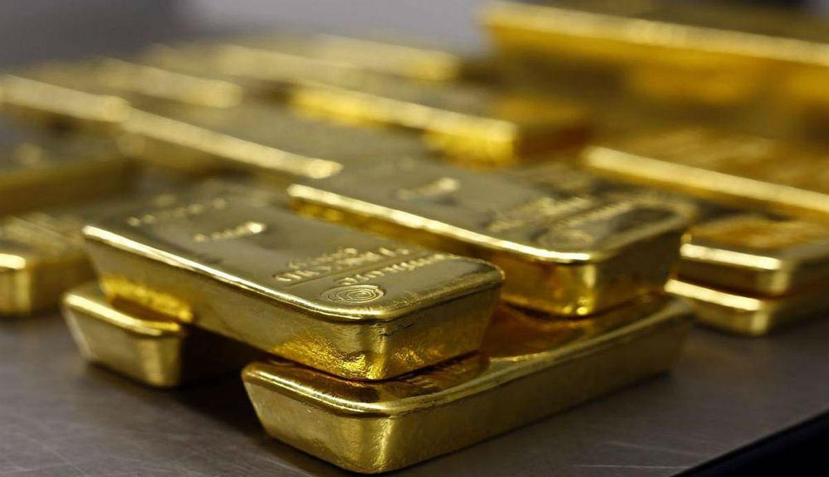 यहां मिला 99 टन सोना, कीमत जानकर उड़ जाएंगे आपके होश