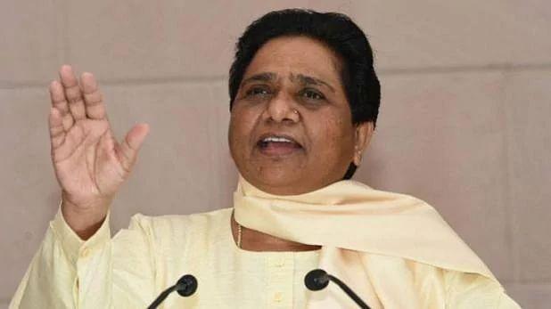 Rajasthan Crisis : बसपा के 6 विधायकों का विलय सही या गलत? अब स्पीकर करेंगे फैसला