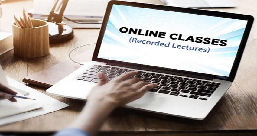 West singhbhum news : ऑनलाइन शिक्षा कारगर नहीं, 70 फीसदी बच्चे वंचित