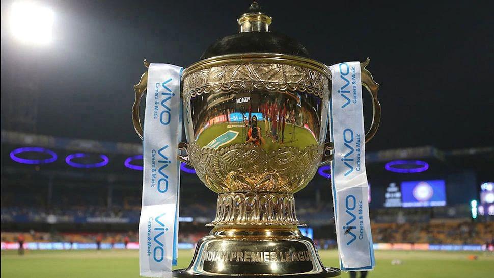IPL 2021 Points Table: चौथे मैच के बाद प्वाइंट्स टेबल में हुआ बड़ा उलटफेर, जानिए किसके कब्जे में ऑरेंज और पर्पल कैप