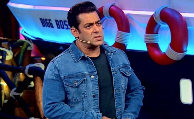 Bigg Boss 14 : सलमान खान का शो सितंबर में होगा ऑनएयर ! ये दो चेहरे भी हो सकते हैं शो का हिस्सा