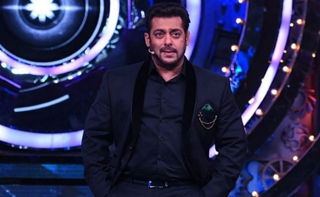 Bigg Boss 14: सलमान खान के शो में होगा बड़ा बदलाव, तो क्या सेलफोन रख पाएंगे कंटेस्टेंट !
