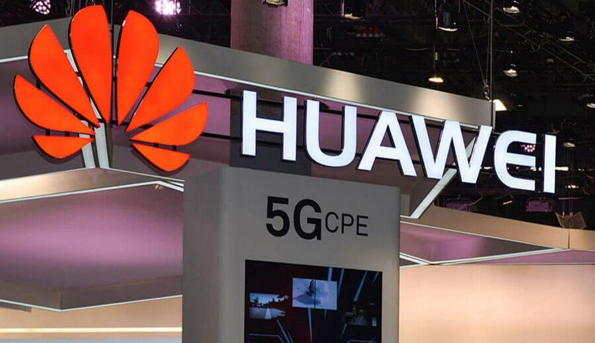 चीन को ब्रिटेन ने भी दिया झटका : टेलिकॉम कंपनी हुआवेई के 5जी नेटवर्क को सात साल तक के लिए किया बैन