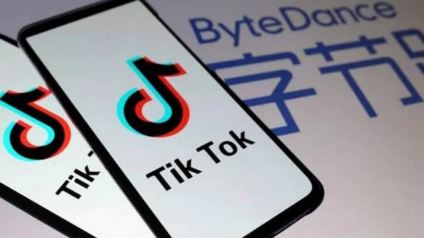 TikTok Video App: चीन के नये कानून का असर, हांगकांग में टिक टॉक बंद करेगा अपना ऑपरेशन
