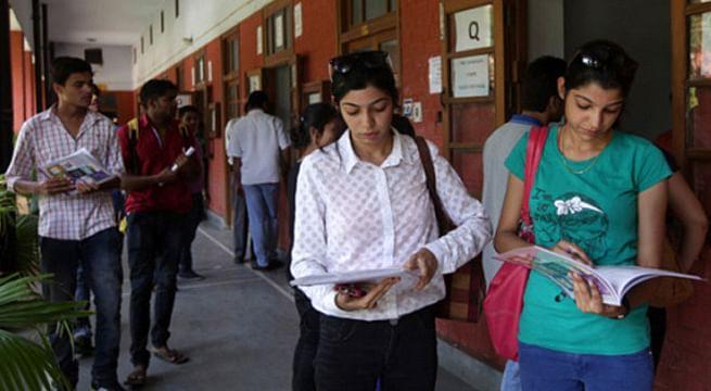 Corona Impact: बंगाल में इस साल कॉलेजों में होगा ऑनलाइन एडमिशन, ऐसे होगा वेरिफिकेशन